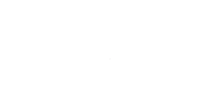 Bordeaux Developments Corporation
