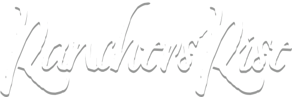 Ranchers' Rise at the Okotoks Air Ranch - A Boutique Community in Okotoks