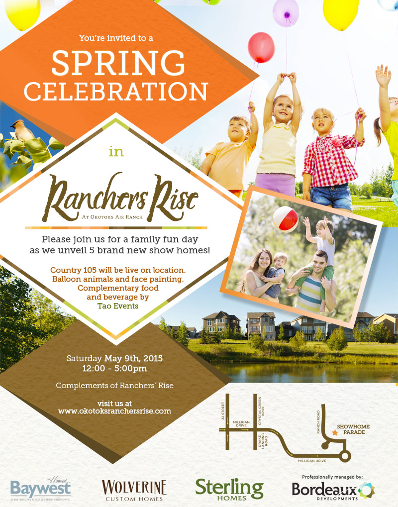 OAR-Spring-Celebration-Flyer-Resized