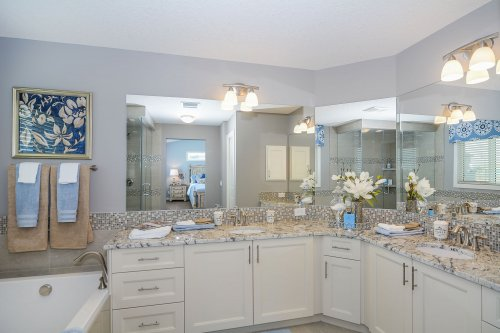 Sterling-211-Ranch-Road Ensuite
